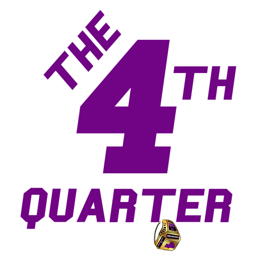 The 4th Quarter | Music, Culture, Sports and Free Game.
