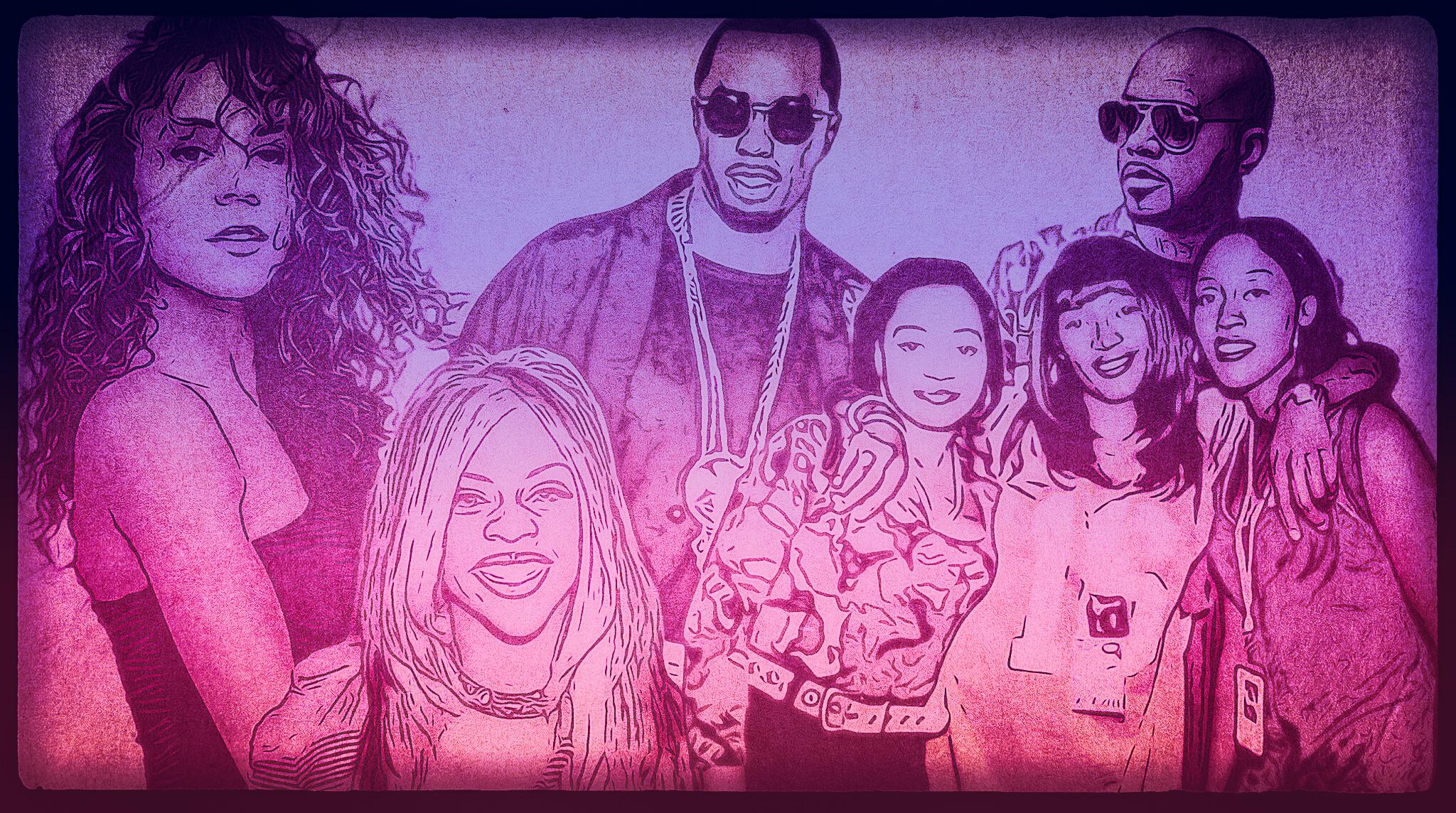 hip-hop-r&b-remix